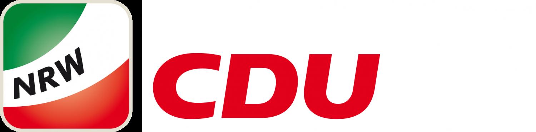 Heike Troles MdL Logo